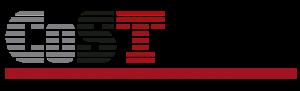 Logotipo con enlace a Cost Panamá