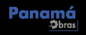 logotipo con enlace a Panamá en obras